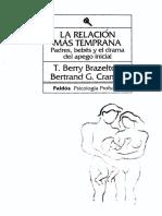 Brazelton-partes 1 y 3.pdf