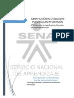 IE-AP01-AA1-EV01-Identificacion-Necesidad-SI