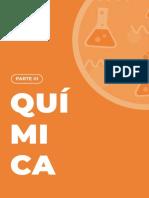1554745077Apostila-Quimica-ENEM-Vol3