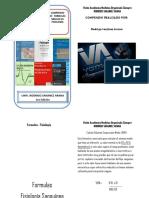 Formulario_Compendio_Fisiologia__1_.pdf