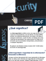 Ciberseguridad Exposicion.pptx
