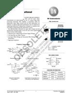 LM308A_1.2.pdf