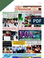 Vox Populi 142