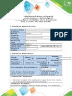 Guía de actividades y rúbrica de evaluación - Fase 4 - La ética y los otros animales (1).docx