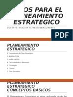 planeacion estrategica.pptx