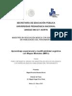 Becerra Bravo, Miguel Ricardo.pdf