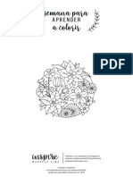 PARA APRENDER A COLORIR.pdf