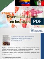 2.4 Diversidad_cultural_en_los_negocios_Presentacion_2014