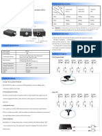 manual master RF calle.pdf