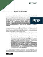 2.2. Principios y fundamentos de la retórica clásica.pdf