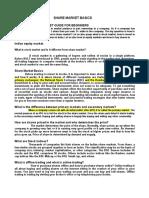 share market full information.docx