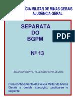 Prevenção à Violência Doméstica.pdf