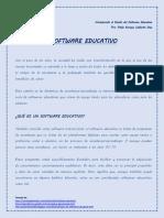 Documento - Software Educativo.pdf