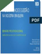 Fonseca Pro Dut i Vida De