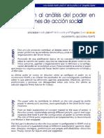 214_articulos4.pdf