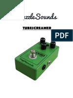 doc-tubescreamer-ts808