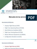 05.-Manuales-de-las-aeronaves.pdf