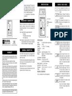 manHI93727.pdf