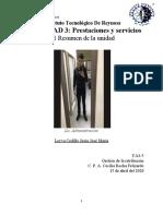 actividad 3.1 resumen.docx