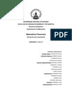 PRÁCTICA RESUELTA 2019 PRIMERA PARTE unr