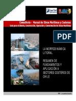 Ingenieria_y_Diseno_de_Playas.pdf