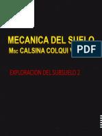 2Exploracion suelos 2.pdf