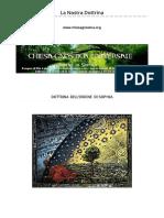 La-Nostra-Dottrina.pdf