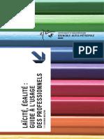 Guide-laicité-à-usage-des-prof