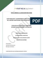 INFORME MUNICIPAL DE  VISITAS DE ACOMPAÑAMIENTO INSI TU NILSA BENITEZ.pdf