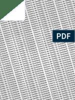 Valério Garcia Brisot Graciele Alves de Mira Pastore. Sistema de Gestão da Qualidade Entendendo a NBR ISO 9001_2015