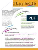 Charte_laicite_services_publics.pdf