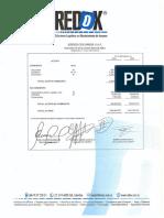 ESTADOS FINANCIEROS REDOX 2019-fusionado