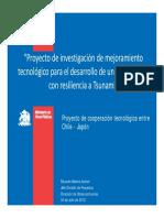 Proyecto_JICA_convenio_DOP.pdf