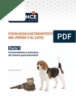 fisiología GI.pdf