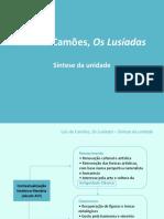 enc10_lusiadas_sintese_sub.ppt