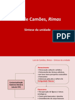 rimas_sintese_sub.ppt
