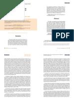PARENTALIDAD_POSITIVA_RECURSO_PARA_LA_PR.pdf
