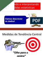 2 Média, Moda e mediana.pdf