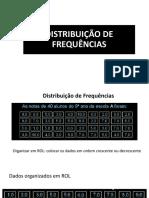 3 Distribuição de frequencias.pdf