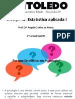 1 Psico.pdf