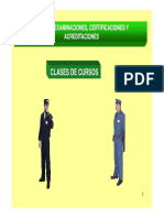 PPT- Cursos,Examenes, Certificación y Acreditación..pdf