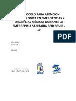 PROTOCOLO-PARA-ATENCION-ODONTOLOGICA-EN-EMERGENCIAS-URGENCIAS-MEDICAS-DURANTE-LA-EMERGENCIA-SANITARIA-POR-COVID-19.pdf