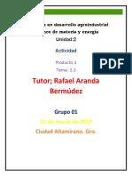 Producto3_tema2.3 (1)