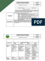 GA-DC-FR 01  SOCIALES Quinto AVALADA (1)