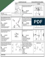SESIONES CADETE INPRL.pdf