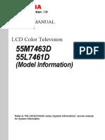 55M7463D.pdf