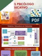 3. ROL PSICOLOGO EDUCATIVO.pdf