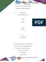 Paso 2 - Cálculo proposicional e inferencia - Preguntas Generadoras.pdf