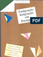 1993-emigrar