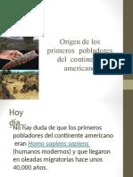 pptpoblamientodeamrica 6TO GRADO 21-04-2020